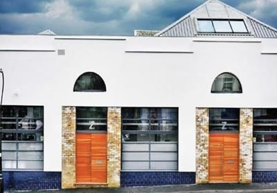 Thumbnail Retail premises to let in The Workshop, Suite 6, Wharf Road, Eastbourne, East Sussex