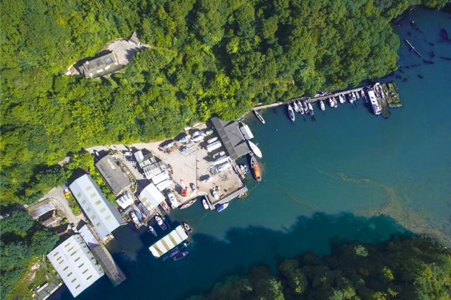 Thumbnail Property for sale in Old Mill Creek, Dartmouth