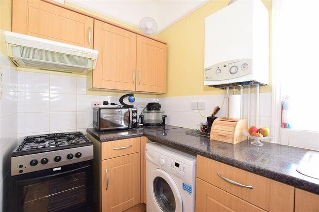 Kitchen of Royal Crescent, Sandown, Isle Of Wight PO36