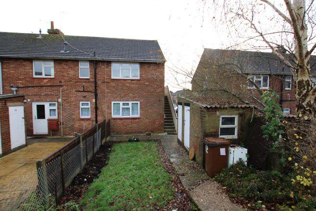 Img_2275 of Sycamore Road, Stapenhill, Burton-On-Trent DE15