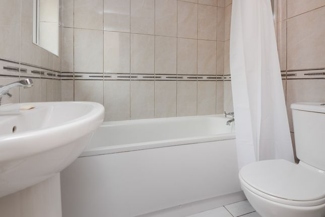 Bathroom of Tonbridge Road, Maidstone ME16