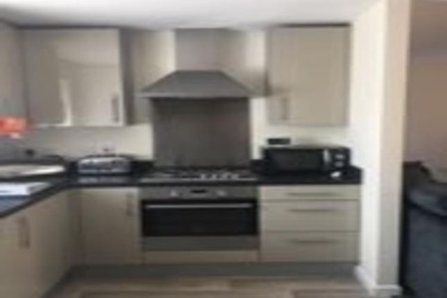 Kitchen of Tricorn Close, Torquay TQ2