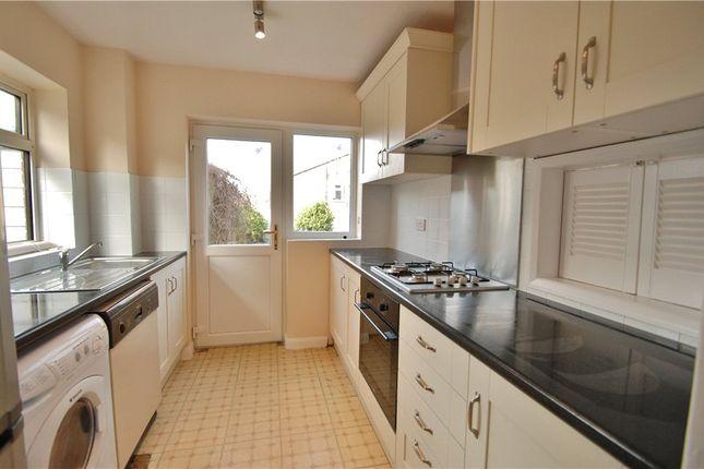 Kitchen of Oakfields, Guildford, Surrey GU3
