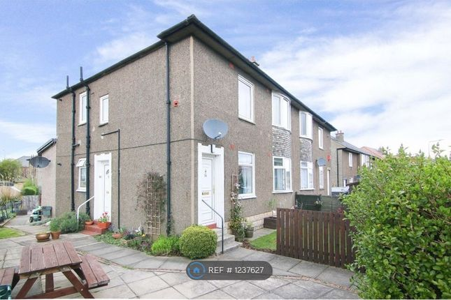2 bed flat to rent in Colinton Mains Terrace, Edinburgh EH13