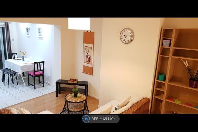 1 bed flat to rent in Elmscroft Gardens, Potters Bar EN6