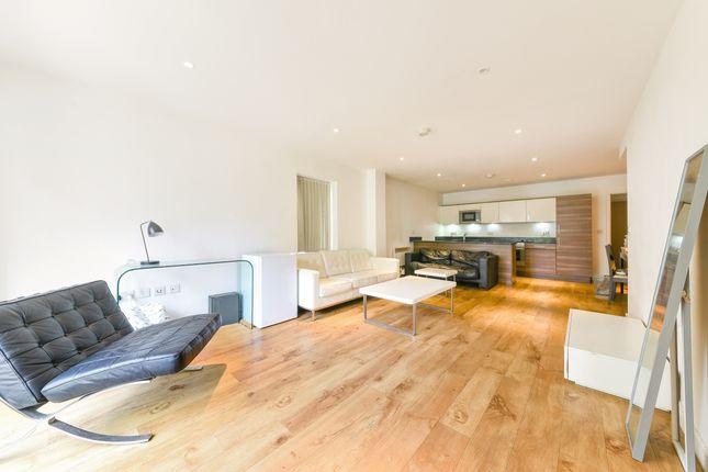 Thumbnail Semi-detached house for sale in Park Lodge Avenue, West Drayton