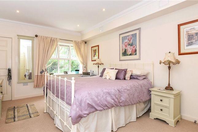 Bedroom 2 of Wellington Mansions, Ardwell Close, Crowthorne RG45