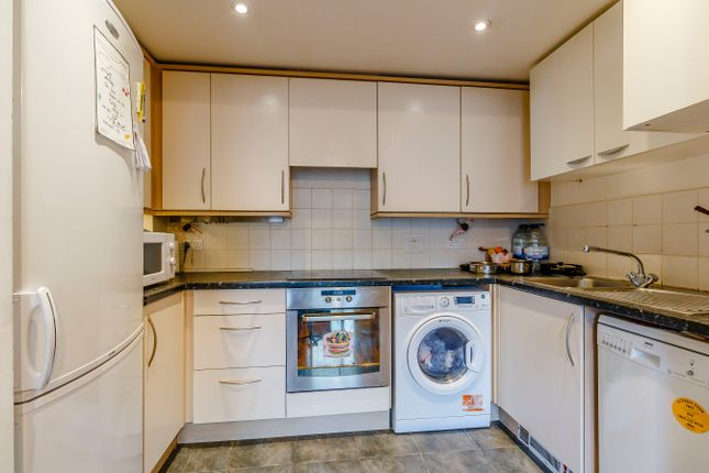 Kitchen of Highfield Road, Feltham TW13