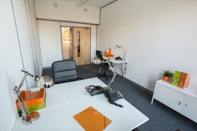 Photo 5 of Pure Offices, 4100 Park Approach, Leeds, West Yorkshire LS15