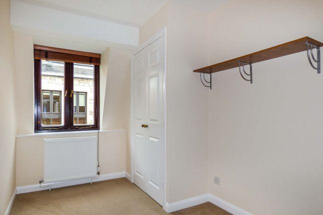 Bedroom 2 of Caxton Court, Bath City Centre BA2