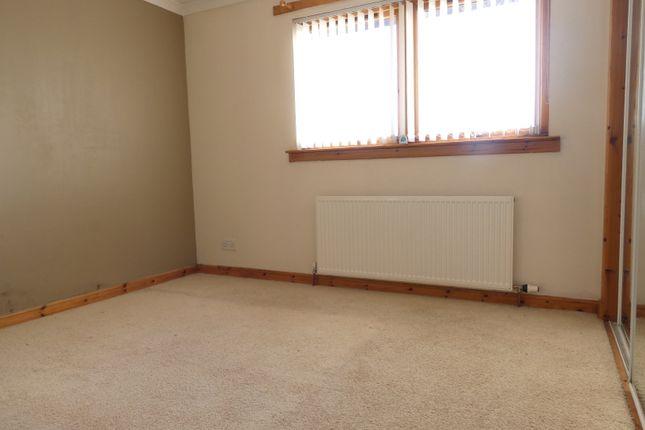 Bedroom 1 of Moorpark Road West, Stevenston KA20