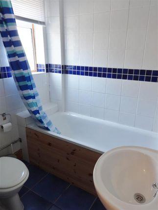 Bathroom 1 of Orchard Waye, Uxbridge UB8