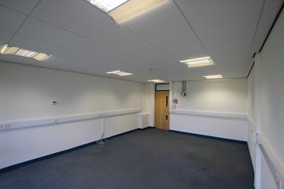 Photo 6 of Talgarth Business Park, Trefecca Road, Brecon LD3