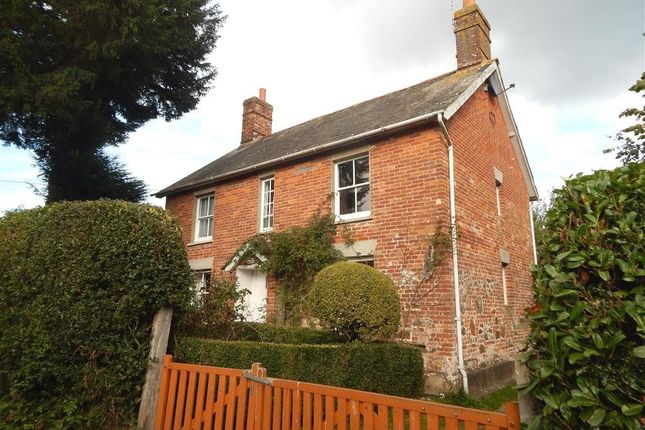 Thumbnail Property to rent in Whiteshoot, Redlynch, Salisbury