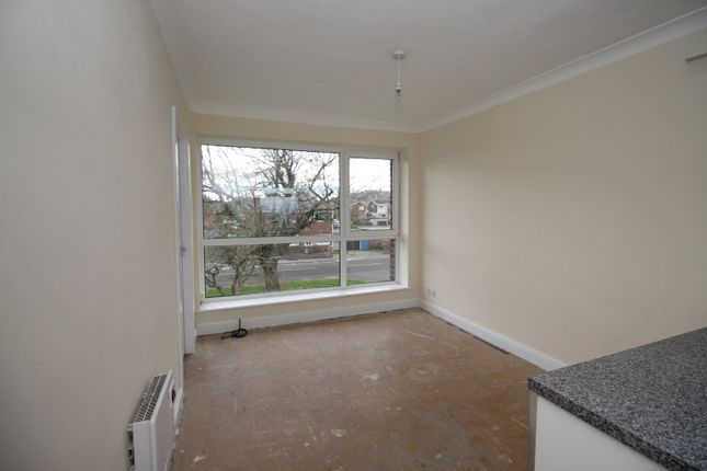 Lounge of Hanover Drive, Blaydon-On-Tyne NE21
