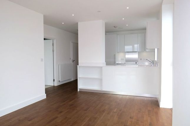 1 Bedroom Flats To Let In Woolwich Primelocation