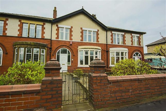 Thumbnail Property for sale in Blackburn Road, Rishton, Blackburn