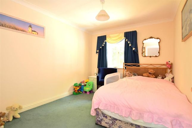 Bedroom 4 of First Avenue, Worthing, West Sussex BN14