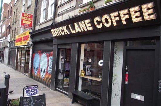 Thumbnail Maisonette to rent in Ramsey St, Shoreditch / Brick Lane
