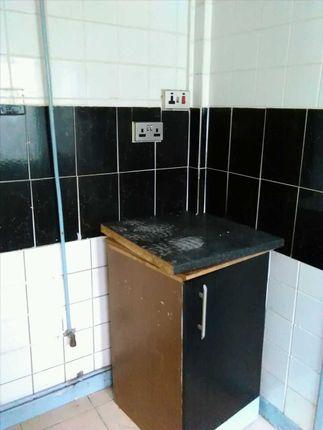 Kitchen of Madeline Street, Pontygwaith, Ferndale CF43