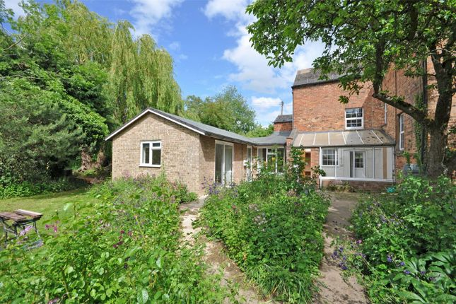Thumbnail Semi-detached house to rent in Becketts Lane, Winchcombe, Gloucestershire