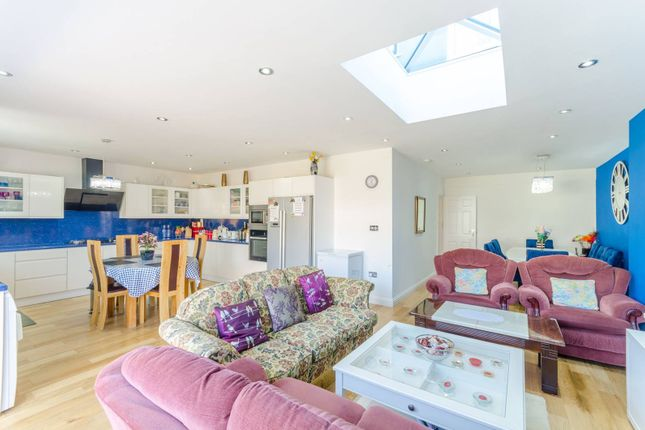 Thumbnail End terrace house for sale in Stayton Road, Sutton Common, Sutton