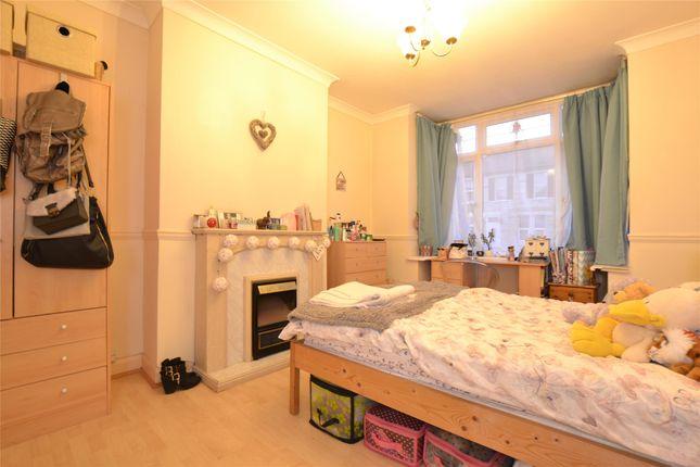 Bedroom 1 of St. Oswalds Retail Park, Gavel Way, Gloucester GL1