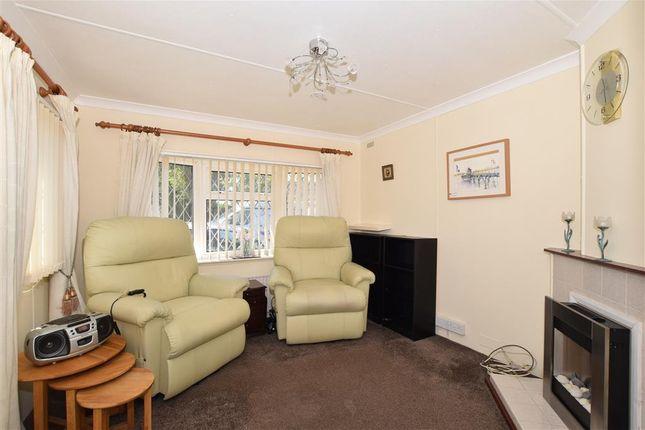 Lounge of Forstal Lane, Harrietsham, Maidstone, Kent ME17