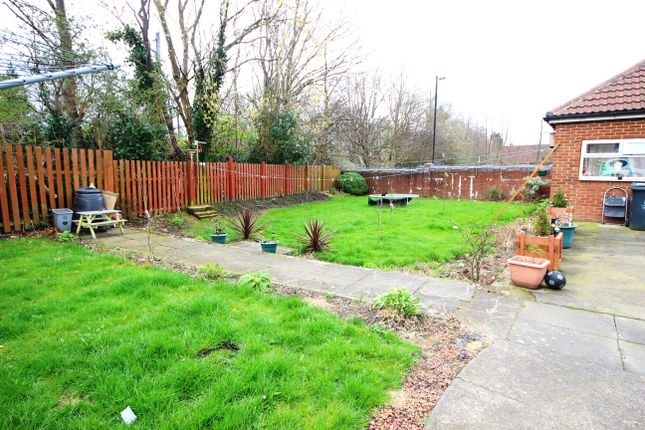 Rose cottages north shields ne29 3 bedroom bungalow for for Cottages and bungalows for sale