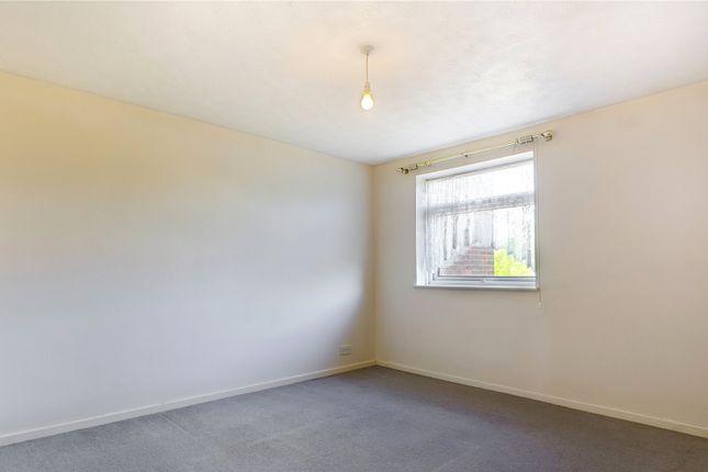 Bedroom 1 of Aberford Close, Reading, Berkshire RG30