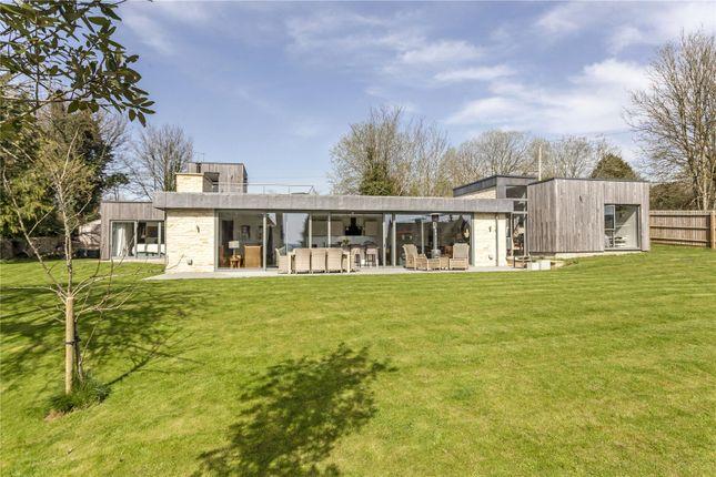 Detached house for sale in Fosse Lane, Batheaston, Bath