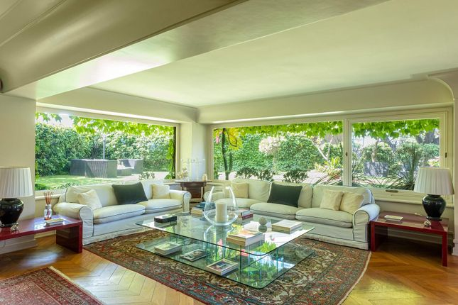 Thumbnail Duplex for sale in Via Alessandro Manzoni, 80123 Naples Na, Italy