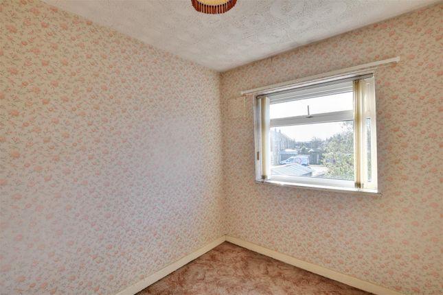 Bedroom 2 (Rear) of Cranleigh Road, Hylton Castle, Sunderland SR5