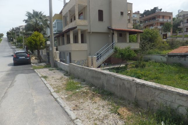 Property For Sale In Edremit