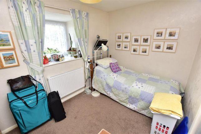 Bedroom 2 of Furze Cap, Kingsteignton, Newton Abbot TQ12