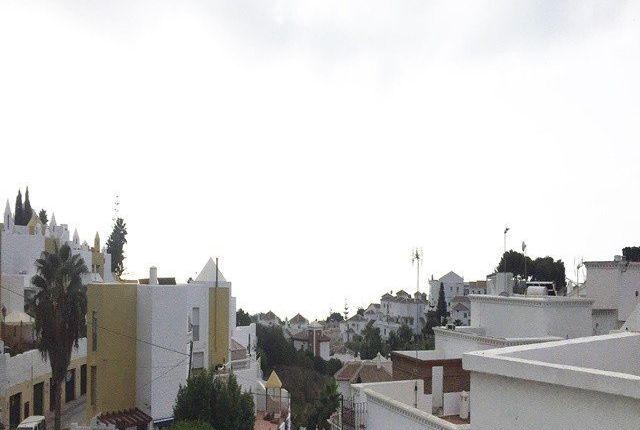 Nerja, Málaga, Spain