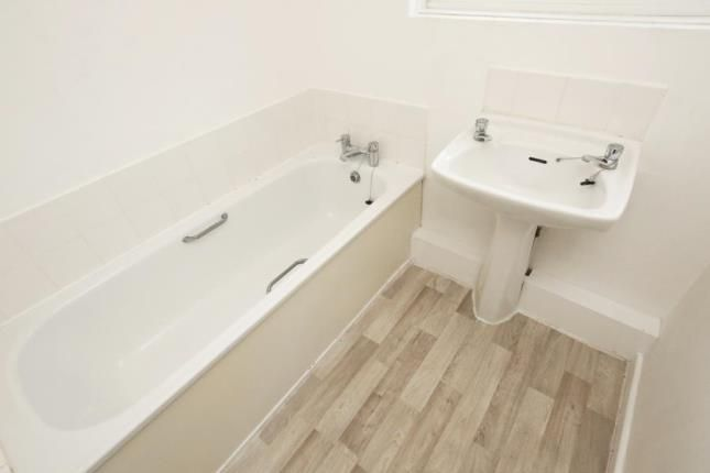 Bathroom of Longfellow Drive, Rotherham, South Yorkshire S65