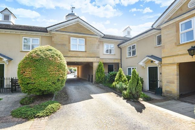Photo 9 of Ashcombe Court, Ilminster TA19