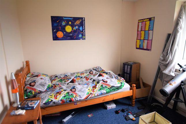 65 Bed 2 of Goshawk Road, Haverfordwest SA61