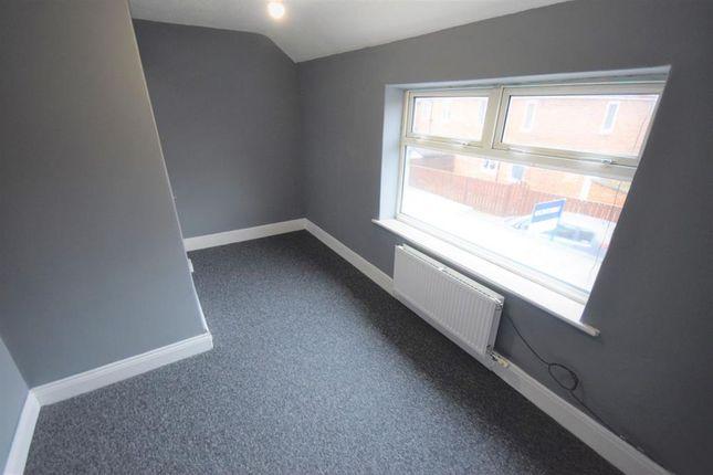 Second Bedroom of Coronation Avenue, Horden, Peterlee SR8