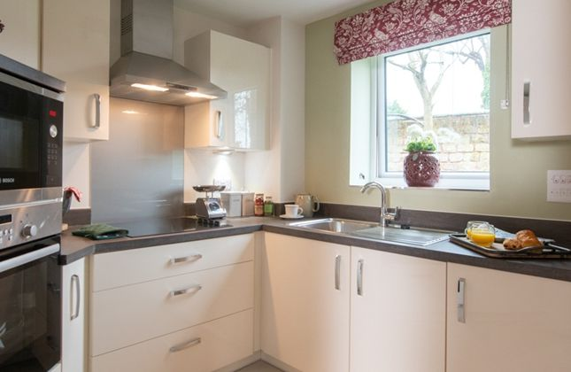 Thumbnail Property for sale in Wood Road, Wolverhampton