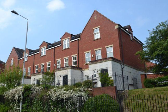 Room to rent in Oldfield Court, Chapel Allerton, Leeds LS7