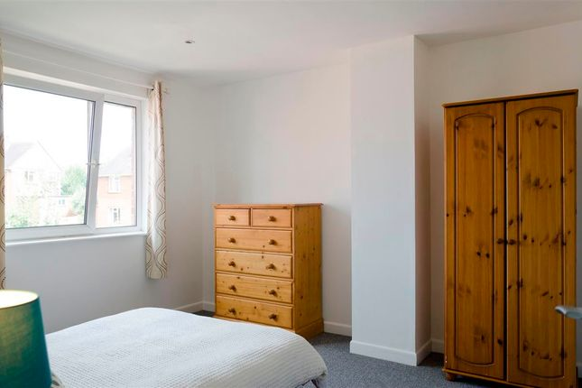 Room To Rent Heavitree Exeter