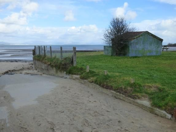 Property for sale in Machroes, Bwlchtocyn