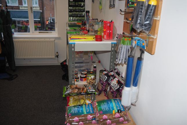 Photo 5 of Pets, Supplies & Services LS25, Sherburn In Elmet, North Yorkshire