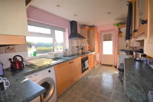 Kitchen of Manston Road, Sturminster Newton DT10
