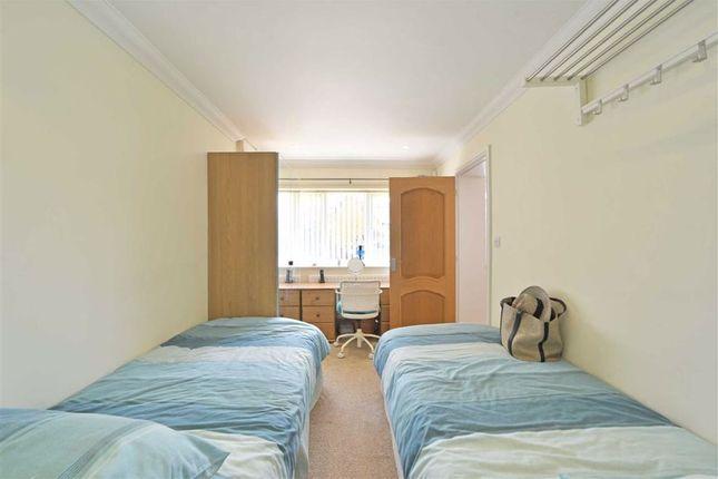Bedroom Two of Ash Lane, Collingtree, Northampton NN4