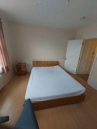 1Stfloor-Front-Room-2