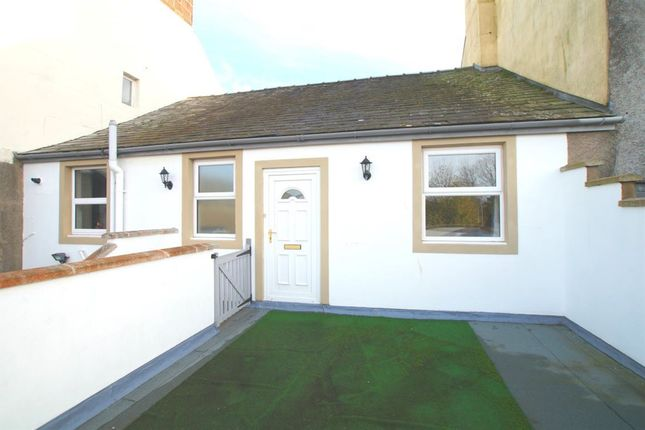 Thumbnail Property to rent in Main Street, Egremont