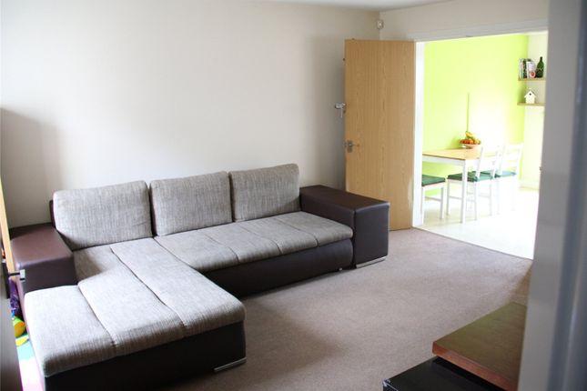 Property to rent in Navigation Road, Burslem, Stoke-On-Trent